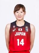 Headshot of Haruki Takahara