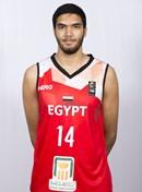 A. Khalaf