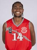 Profile image of Melvin IXOEE
