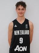 Profile image of Zach RILEY