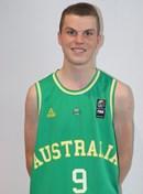 Profile image of Harry JOHNSON