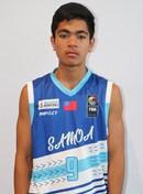 Profile image of Maikel  TUALU