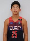 Profile image of Matthew SANTOS