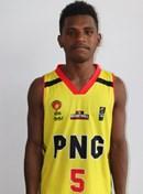 Profile image of Edwin KANITAU