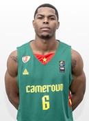 Profile image of Benoit MBALA MENDZANA
