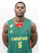Profile image of Benoit MBALA