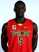 Profile image of Jimmy Abram ENABU