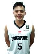 W. Wong