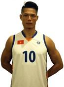 V. Nguyen