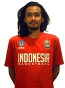 S. Kurniawan