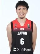 M. Hiejima