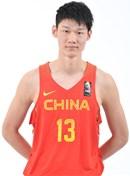 J. Hu