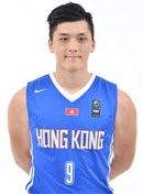 S. Leung