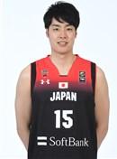 J. Takeuchi