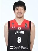 Profile image of Atsuya OTA
