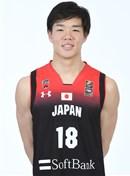 Profile image of Yudai BABA