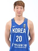 Profile image of Intae PARK