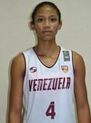 Profile image of Odeth BETANCOURT