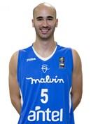 Profile image of Fausto POMOLI LARRABURY