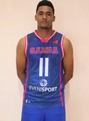 Profile image of Ryan PAIA