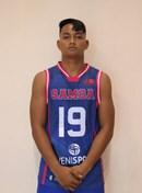 Profile image of Lava Jr AH SANG