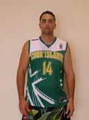 Profile image of Ben VAKATINI