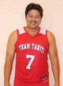 Profile image of Faana TAPUTU