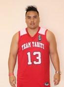 Profile image of Larry TERIITEMATAUA