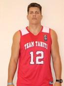 Profile image of Michel  AUDOUIN