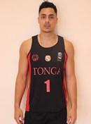 Profile image of Marcus  ALIPATE