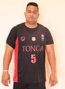 Profile image of Lopeti PIUTAU