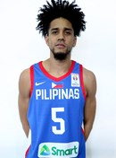 Profile image of Gabe NORWOOD