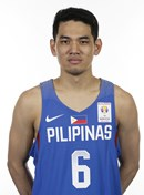 Profile image of Kevin Louie ALAS