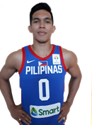 Profile image of Thirdy RAVENA