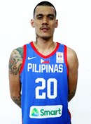Profile image of Raymond ALMAZAN