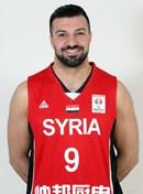 T. Aljabi