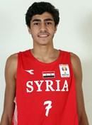 Profile image of Omar  IDELBI