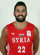Profile image of Ahmad Yazan HARIRI