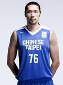 W. Tseng