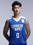 C. Peng