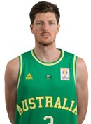 Profile image of Cam GLIDDON