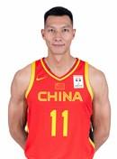 Profile image of Jianlian YI