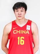 Profile image of Hanlin DONG
