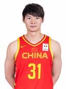 Z. Wang
