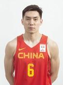 Profile image of Tailong ZHAO