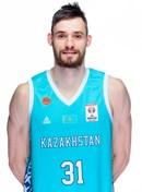 A. Kolesnikov