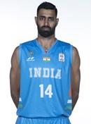 Y. Singh
