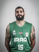 M. Al-Khafaji