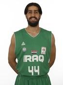 M. Abdulqader