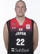 Profile image of Nicholas Ryan FAZEKAS